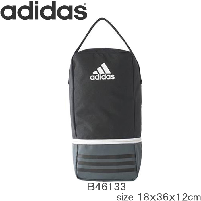 adidas shoes bag