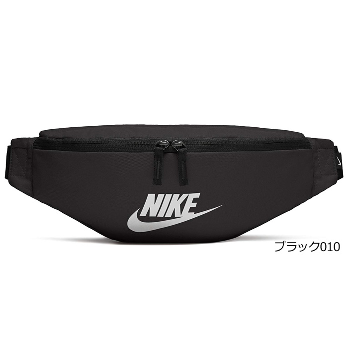 e4c5d6449cb9 Trip to bag one shoulder porch bag sports bag youth is stylish at all three  colors of NIKE  Nike body bag hips pack heritage men   Lady s bum-bag 3L  BA5750 ...
