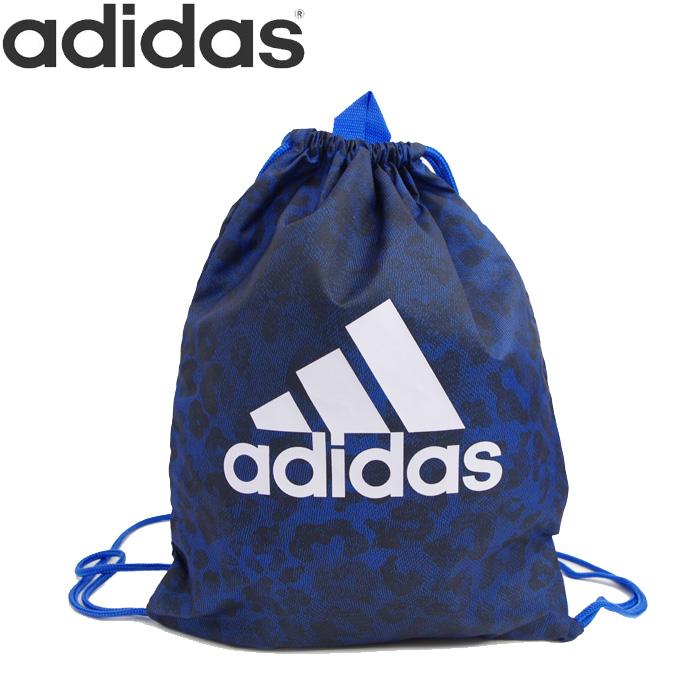 zakka green  Adidas  adidas knapsack gym bag big logo GR3 men ... 2e2634353e