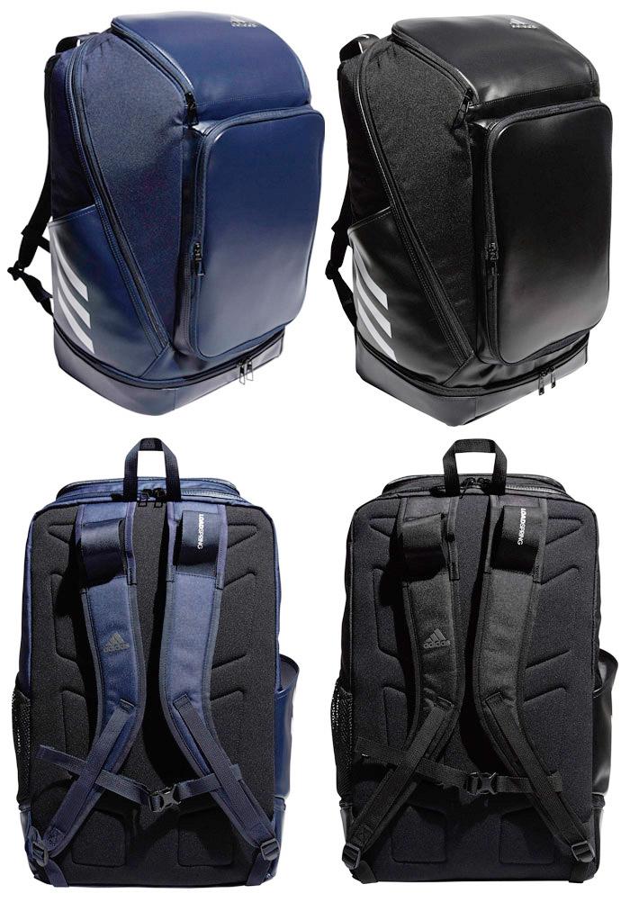 8fa62090ff cheap adidas rucksack Sale