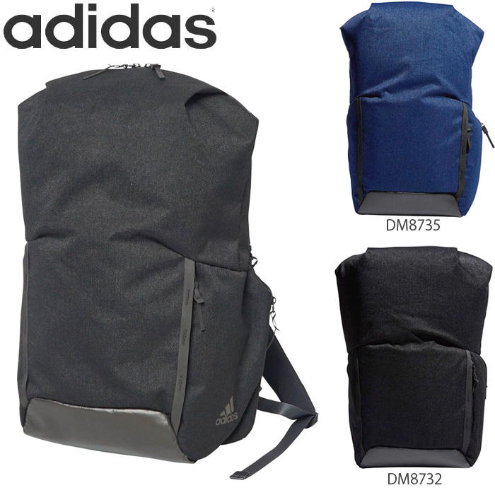 878448ea68 adidas  Adidas rucksack ZNE backpack G rucksack men   Lady s black   navy  FKL58 bag backpack day pack sports bag commuting attending school
