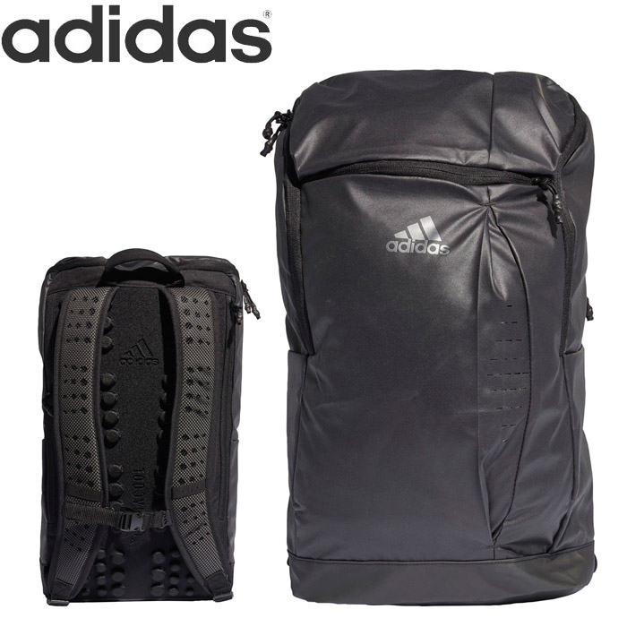 09c2d5c789e6 adidas  Adidas rucksack backpack training backpack TOP men   Lady s black  FLJ88 bag rucksack day pack sports bag commuting attending school