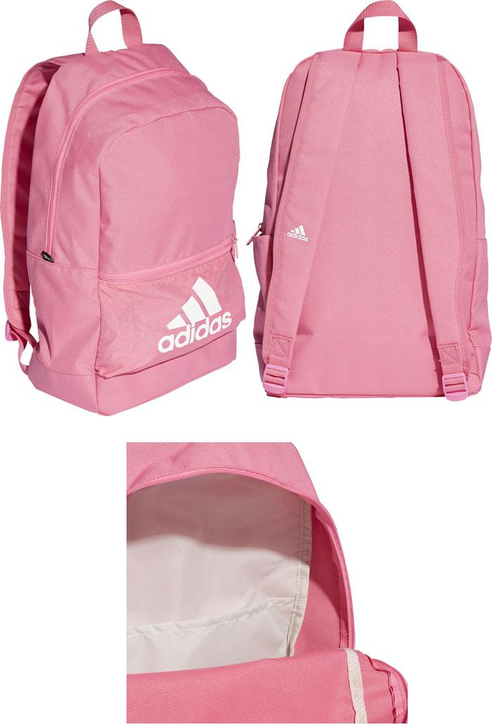 Zakka Green All Adidas Rucksack Attending School Adidas Bag
