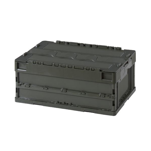 【店内全品送料無料】 コンテナ ボックス 雑貨 小物 衣類 入れ インテリア