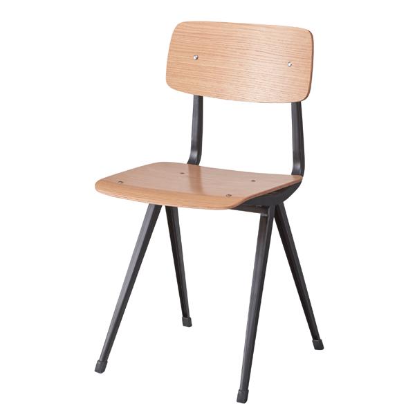 【店内全品送料無料】 フリーク チェア インテリア 椅子 ブラック