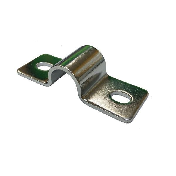 取付金具 接続金具 ジョイント金具 ジョイント24型PB-22 クローム セール価格 信用 入数:10個