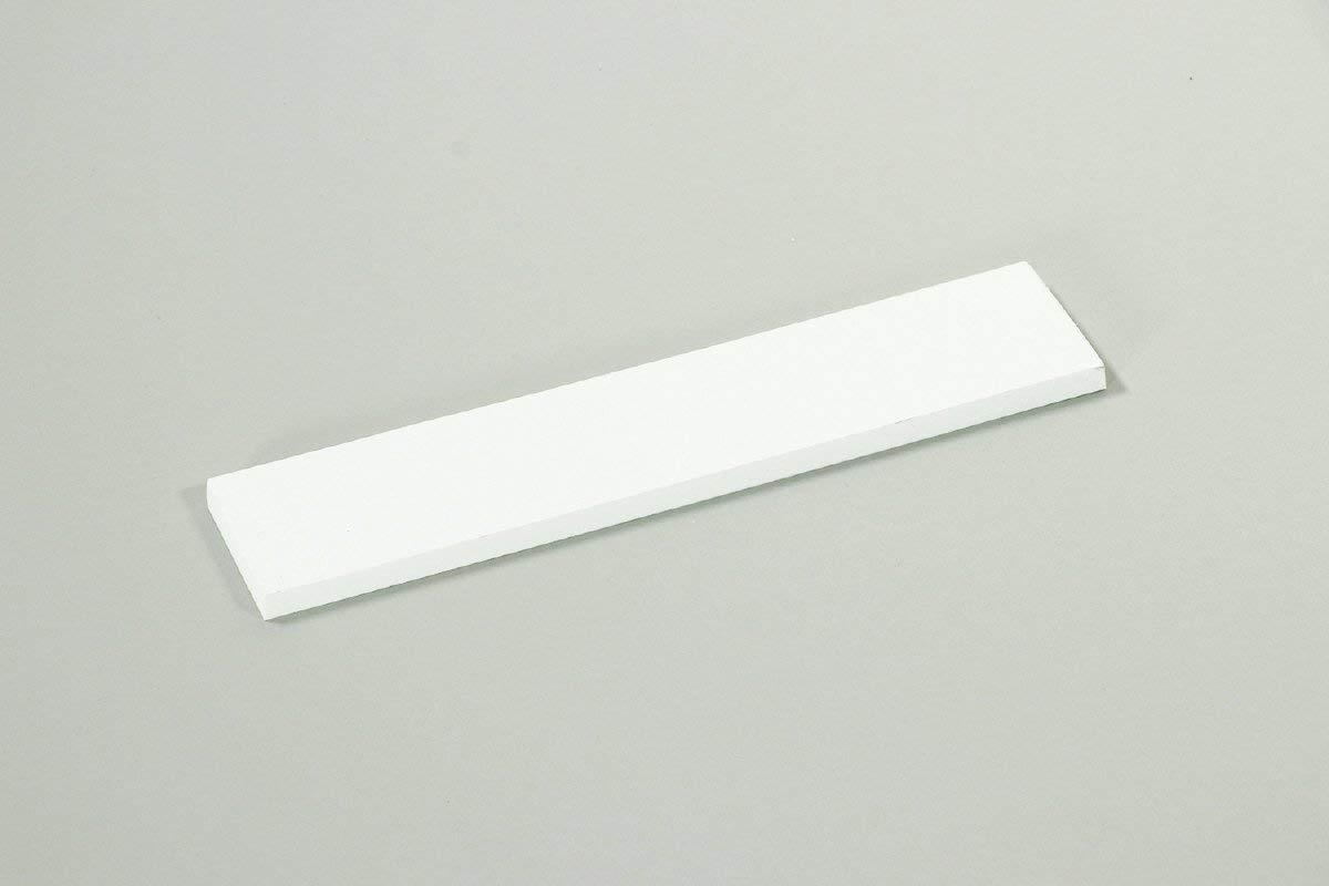白彫板(ペーパーナイフ制作素材) 彫刻 画材 美術 送料無料
