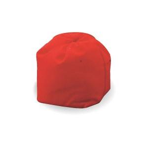 玉入れ球 赤 50球