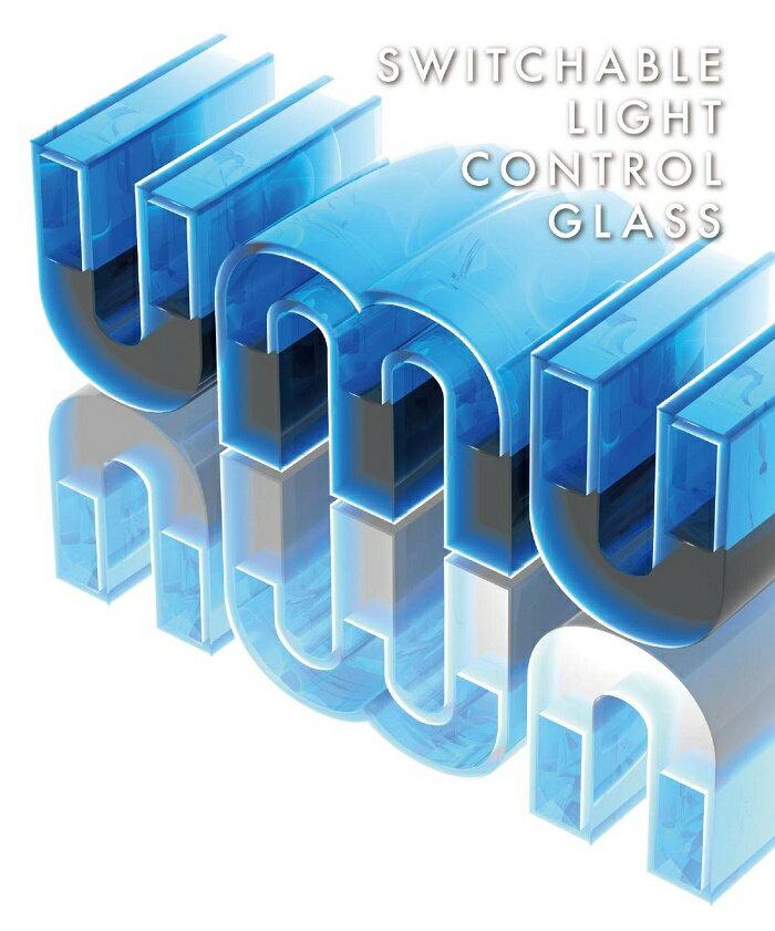 瞬間調光ガラス「ウム」8枚セットアルミサッシ・設置工事込さいたま 東京 横浜 川崎エリア対応1枚からでも注文可能ですのでご相談ください。