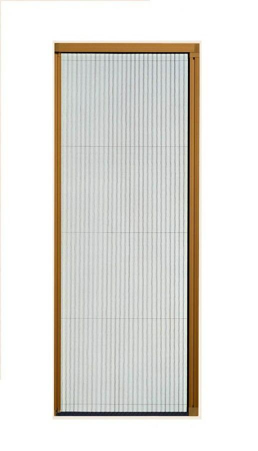 玄関や勝手口から爽やかな風を通します LIXIL ディオPG テラスドア用網戸 Kしまえるディオ テラス 中桟付 K-06920L-ADAM 専用品 別倉庫からの配送 勝手口ドア ドア品番:K-06920R-ADAM 限定Special Price 用本体 ランマ無 上格子