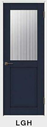 インテリア 自由自在 私らしさを かたちに LIXIL 06520 室内ドア ラシッサ D ヴィンティア LGH 023mm VINTIA 錠なし 市場 リクシル セール特価 枠色:プレシャスホワイト 2 標準ドア 枠外縦寸法 ノンケーシング枠 枠外横寸法 754mm