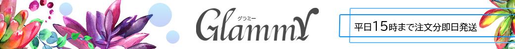 グラミー楽天市場店:レディース&キッズ水着セレクトショップグラミー