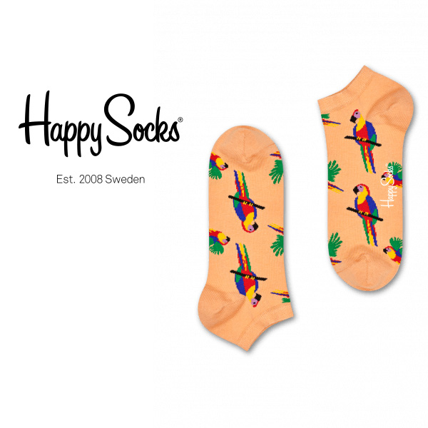 Men High Ankle Cotton Crew Socks Anytime Is Good Time Casual Sport Stocking