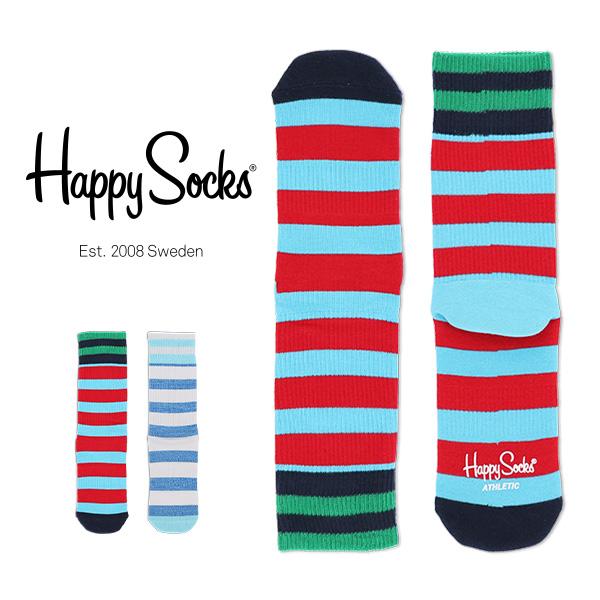 glanage: A sale! 31% OFF Happy Socks happy socks STRIPE