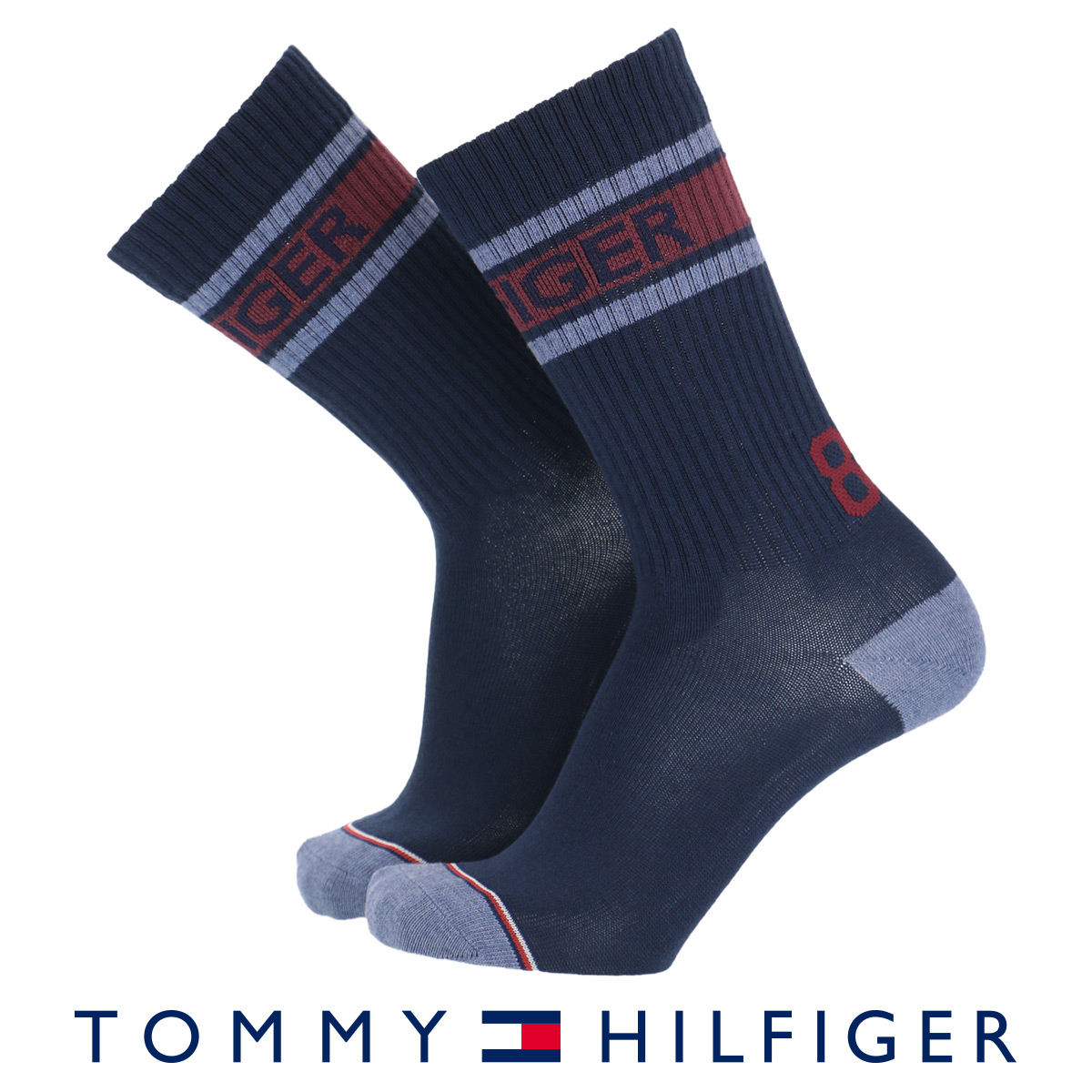 e43a635524ab9 glanage  A sale! 30% OFF TOMMY HILFIGER