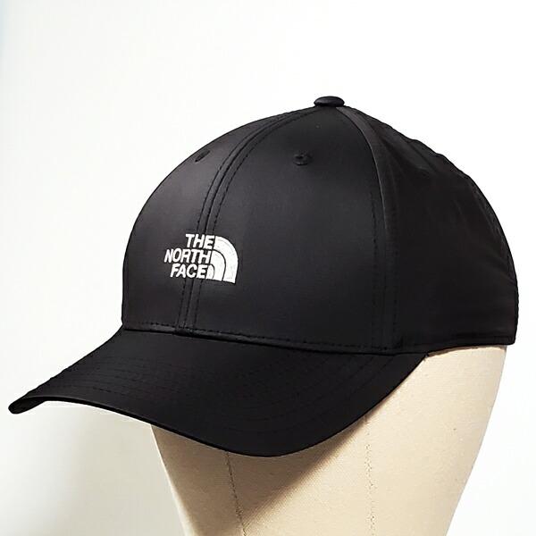 2021年春夏新作 送料無料 SALE対象 入手困難 返品交換不可 THE NORTH FACE ザ ノースフェイス ロゴキャップ NF0A3FK5KY4 ユニセックス 定番の人気シリーズPOINT(ポイント)入荷 Cap TechBall メンズ Classic 帽子 66 レディース
