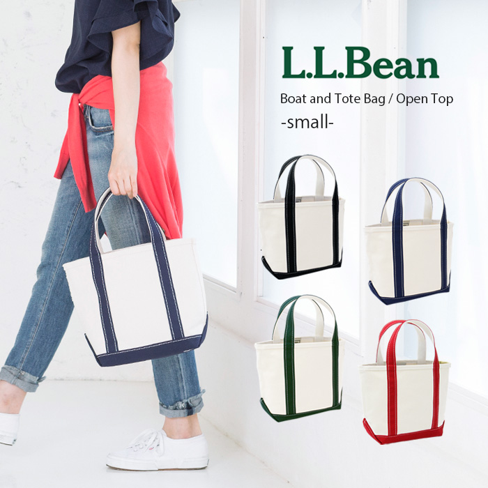 Prime Llbean Tote Bag Satchell Bag Mini Small S Ll Bean L L Bean Boat And Tote Bag Open Top Commuting Attending School Blue Black Red Dark Green Tote Beatyapartments Chair Design Images Beatyapartmentscom