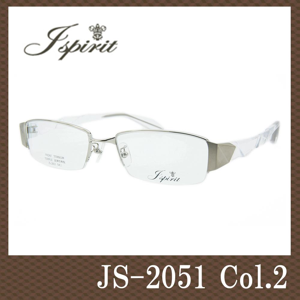 JSPIRIT JS-2051 Col.2