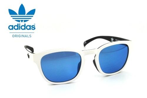 ★adidas(アディダス) ORIGINALS サングラス AOR 001-001-009