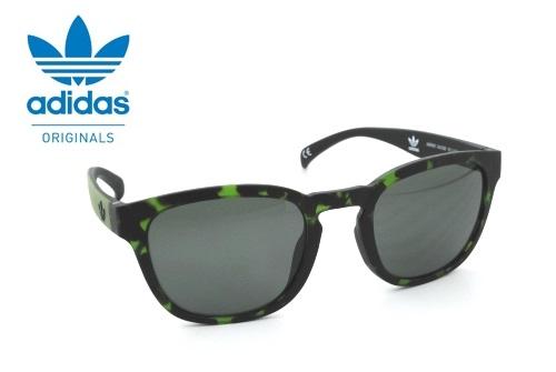 ★adidas(アディダス) ORIGINALS サングラス AOR 001-140-030