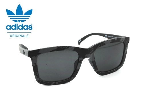 ★adidas(アディダス) ORIGINALS サングラス AOR 015-143-070
