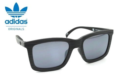 ★adidas(アディダス) ORIGINALS サングラス AOR 015-BHS-071