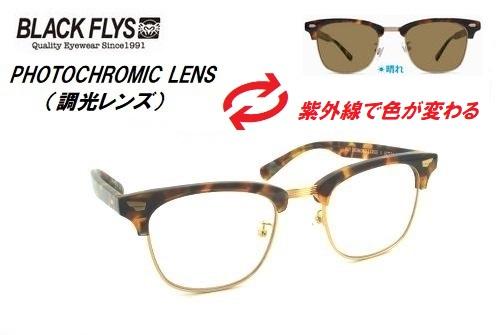 ブラックフライ(BLACKFLYS)サングラス【FLY DESMOND LARGE PHOTOCHROMIC】調光レンズ BF-15818-02 レイトモデル