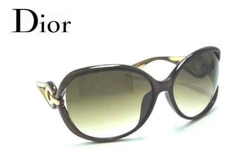 クリスチャンディオール (Dior) サングラス VOLUTE2F 57X CC アジアフィット ASIA FIT