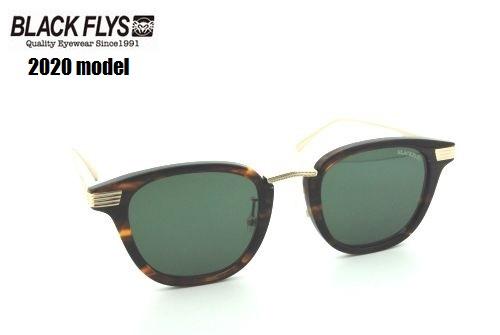 あす楽 2020モデル ボストンシェイプ ブラックフライ BLACKFLYS マーケティング FLY ROVER BF-15023-02 サングラス 爆買い送料無料