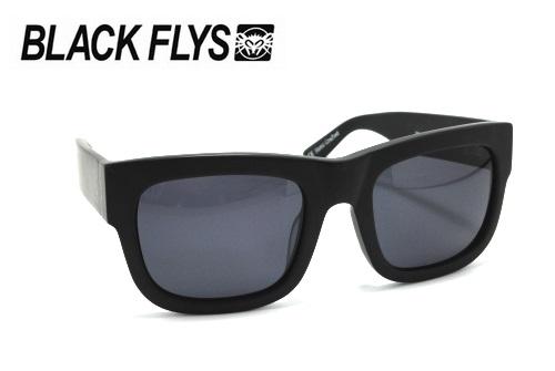 ブラックフライ(BLACKFLYS)サングラス【FLY CENTINELA】BF-14826-0294