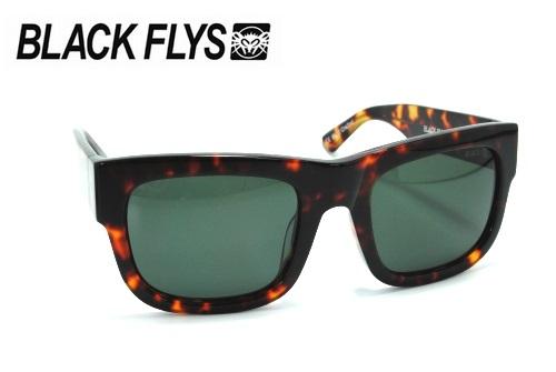 ブラックフライ(BLACKFLYS)サングラス【FLY CENTINELA】BF-14826-2950