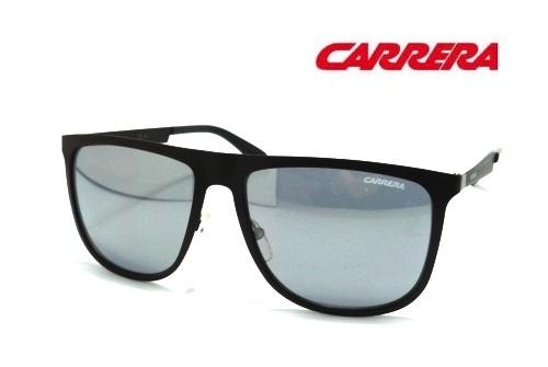 CARRERA(カレラ)サングラス 5020/S LS5 3R【アジアンフィッティングモデル】