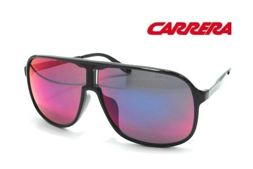 CARRERA(カレラ)サングラス NEW SAFARI/F F3I MI【アジアンフィッティングモデル】