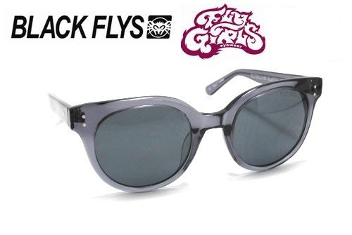 Fly Girls(フライガールズ)【FLY ASHELY】FG-1126-2494