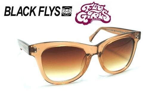 Fly Girls(フライガールズ)【FLY DAISY】FG-1127-15154