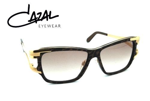 CAZAL(カザール)MOD.8013/1-002 サングラス