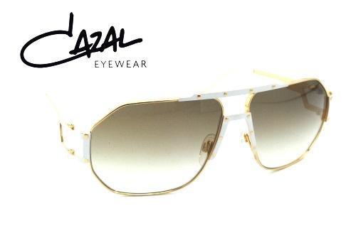 CAZAL(カザール)MOD.9054-002 サングラス
