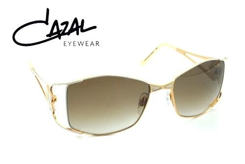 CAZAL(カザール)MOD.9061-002 サングラス