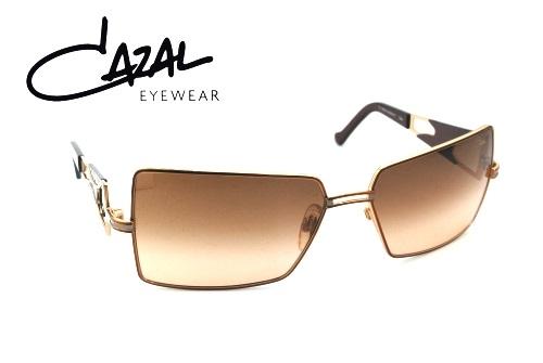 CAZAL(カザール)MOD.969-700 サングラス