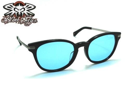 ブラックフライ(BLACKFLYS)サングラス【FLY DIXON】BF-14821-01620