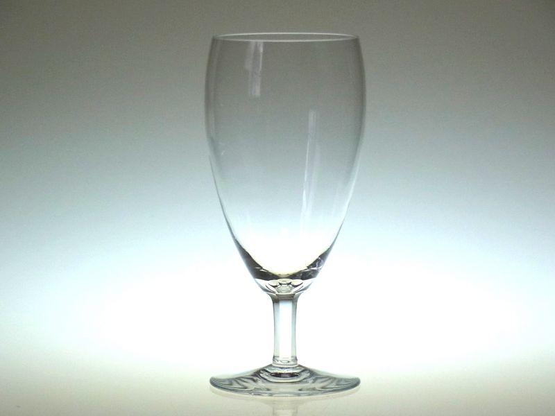 バカラ グラス ● フランソア ヴィヨン アイスティー グラス ワイングラス ピルスナー フランソワ 17.5cm FRANCOIS VILLON
