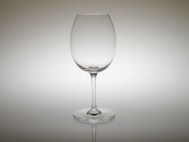 バカラ グラス ● オノロジー ワイン グラス 17.5cm クリスタル Oenologie Great Wine