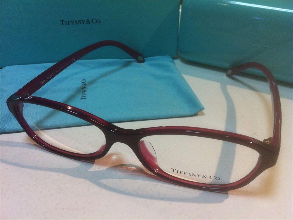 Eyeglasses DRAGON DR 177 PAUL 070 SATIN GUNMETAL//GREY