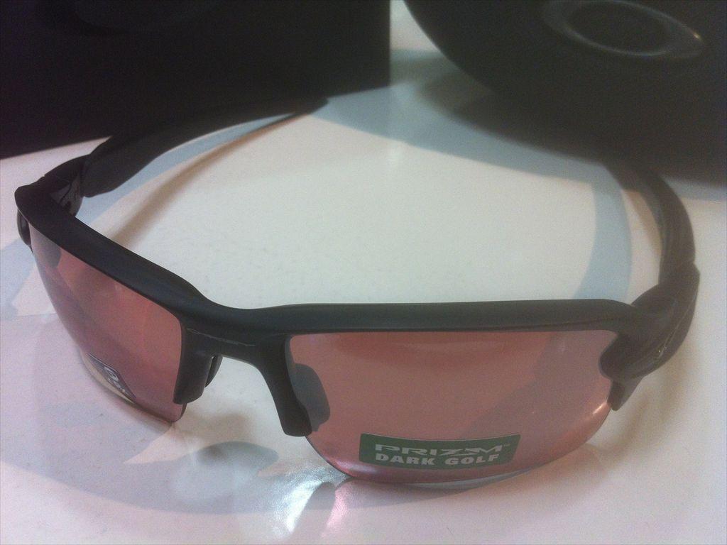 OAKLEY(オークリー)FLAK 2.0XL(フラック2.0XL)OO9188-9059(マットブラック)スポーツ用サングラス有名ブランドサングラス