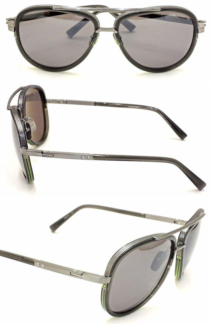 4fbbc4d8cf DITA sunglasses MACH-TWO DRX-2031A overseas celebrities too many patronage  we push brand 05P04Jan15
