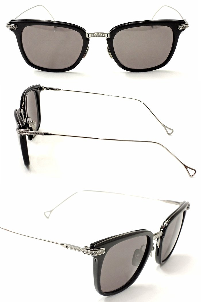 9738541236b4 DITA sunglasses STATESIDE DRX-2066-B overseas celebrities are many of our  best brand 10P06May15