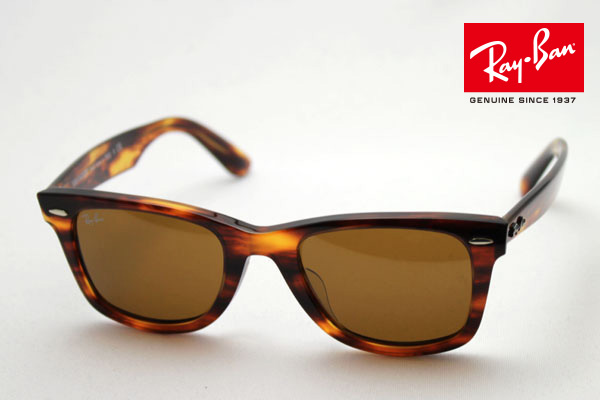 fcc4af9f32 RB2140 954 RayBan Ray Ban sunglasses Wayfarer world models glassmania  Original Wayfarer sunglasses