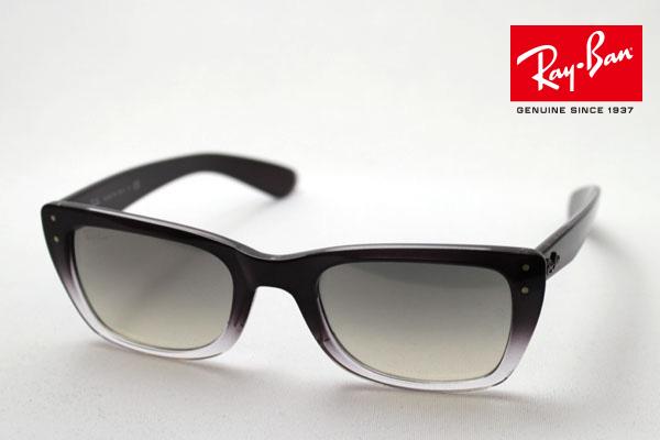 17f3d76edb glassmania  Ray-Ban sunglasses Caribbean Ray-Ban RB4148 82332 ladies ...