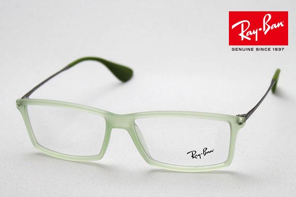 プレミア生産終了モデル 4月5日(金)23時59分終了 ほぼ全品ポイント20倍+5倍+2倍 正規レイバン日本最大級の品揃え レイバン メガネ フレーム Ray-Ban RX7021M 5366 伊達メガネ 度付き ブルーライト カット 眼鏡 RayBan MATTHEW スクエア