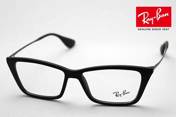 プレミア生産終了モデル 4月5日(金)23時59分終了 ほぼ全品ポイント20倍+5倍+2倍 正規レイバン日本最大級の品揃え レイバン メガネ フレーム Ray-Ban RX7022M 5364 伊達メガネ 度付き ブルーライト カット 眼鏡 黒縁 RayBan SHIRLEY ウェリントン